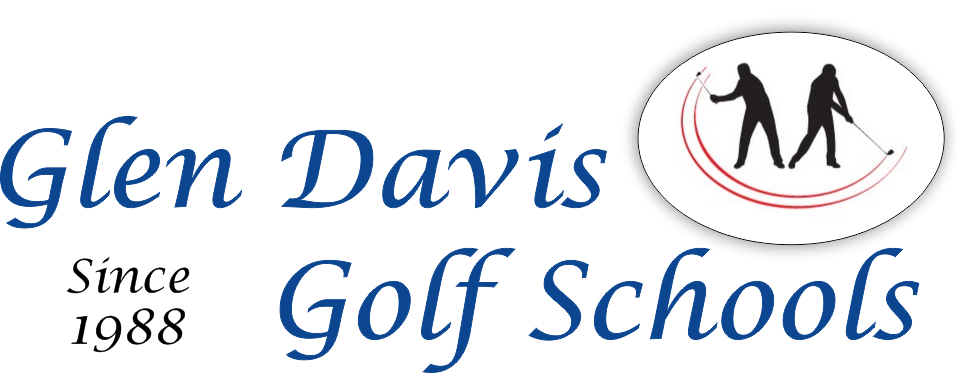 Glen Davis Golf Academy
